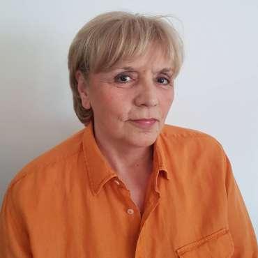 Dušanka Bojović